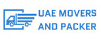 UAE Movers And Packer
