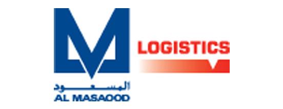 Al Masaood Logistics