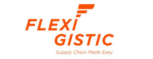 Flexigistic LLC