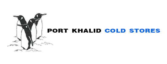 Port Khalid Cold Stores