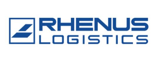 Rhenus Logistics Gulf DWC LLC
