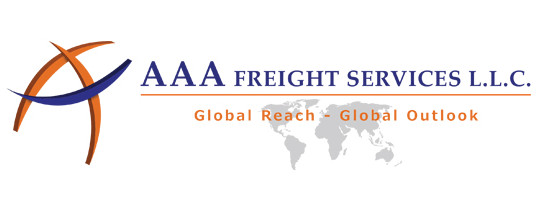 AAA Freight Services LLC.