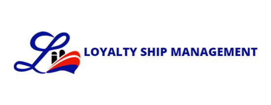 Loyalty Ship Management(FZC)