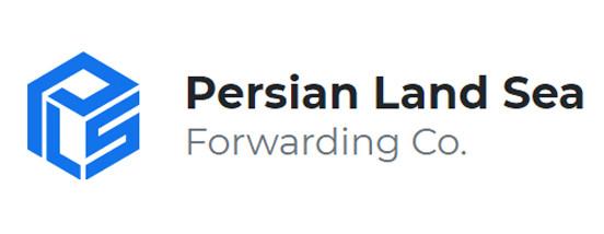 Persian Land Sea Forwarding Co.
