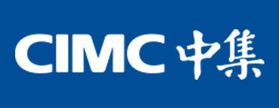 China International Marine Containers Ltd.