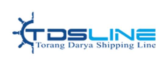 Torang Darya Shipping Line