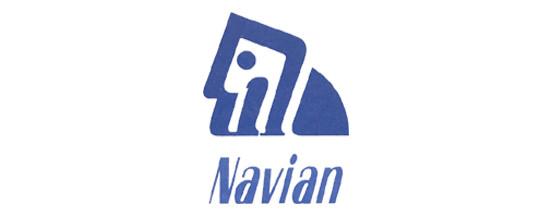 Navian International Transport Co.LTD