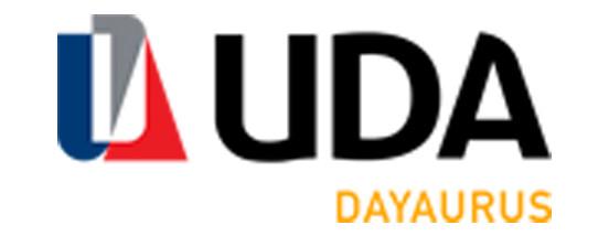 UDA DAYAURUS SDN BHD