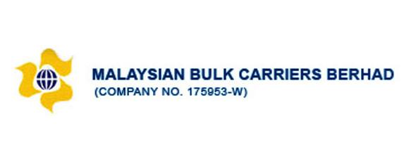 Malaysian Bulk Carriers Berhad