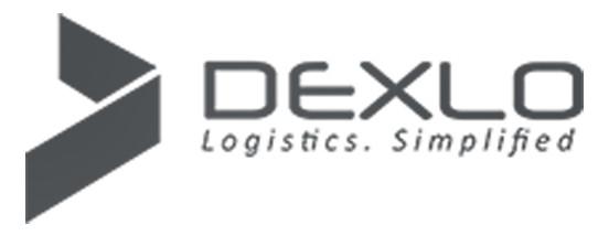 Dexlo Solutions Sdn Bhd