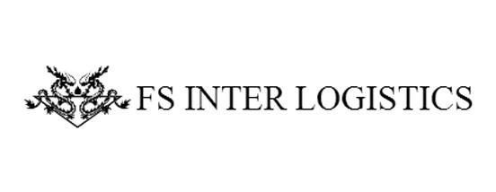 F.S. INTER LOGISTIC CO., LTD