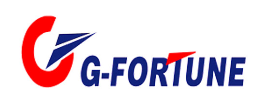 GREATING FORTUNE CONTAINER SERVICE CO.,LTD