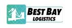 Best Bay Logistics