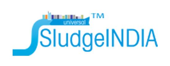 Universal Sludge India Pvt Ltd