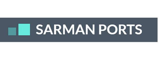SARMAN PORTS PRIVATE LIMITED