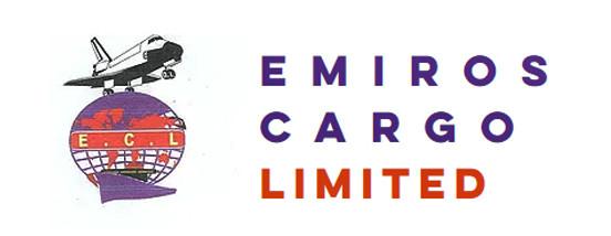 Emiros Cargo Limited