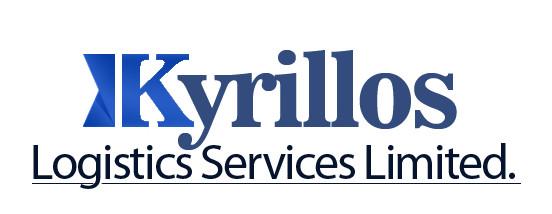 Kyrillos Logistics Services Limited