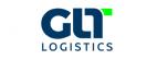 GTL Logistics