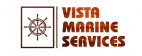VISTA MARINE SERVICES