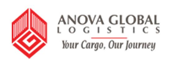 Anova GLobal Logistics