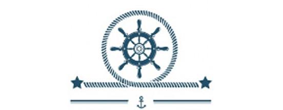 MIEC Maritime Consultancy & Surveyors Services