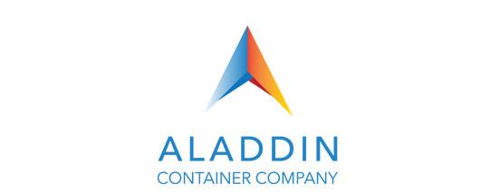 Aladdin Container Company