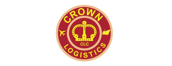Crown Logistics Co. W L L