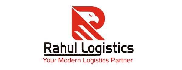 Rahul Logistics