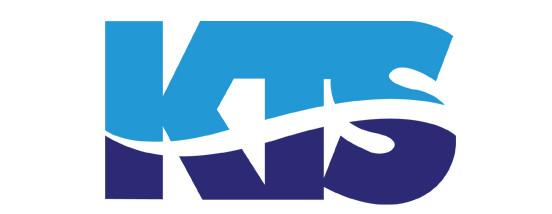 Kuwait Transcontinental Shipping Co. W.L.L.