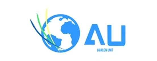 Avalon Unit - Brazil
