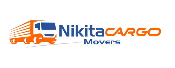 NIKITA CARGO MOVERS
