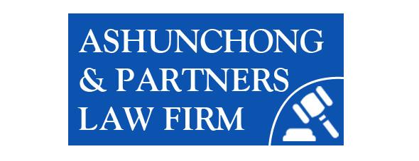 Ashunchong & Partners Law Firm