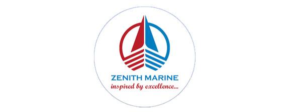 Zenith Marine Services W.L.L