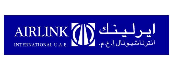 Airlink International UAE