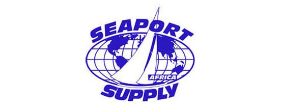 Seaport Supply