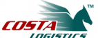 Costa Logistics Packers & Movers