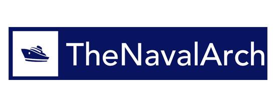 TheNavalArch Pty Ltd