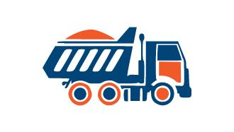 Bulk Cargo Transport