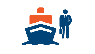 Port Agency Services