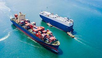 Ship Brokers