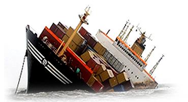 Ocean Cargo Insurance
