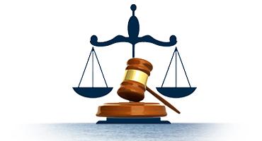 Marine Advocate