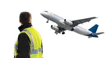 Air Cargo Agent