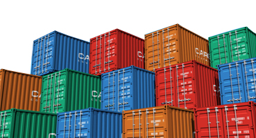 Container Line (NVOCC)