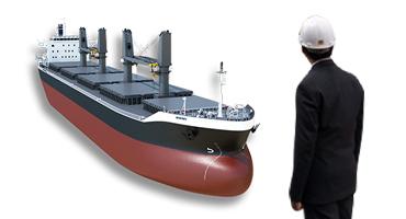 Ship Charterers