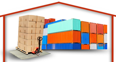 Import-Export Warehouse