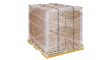 Cargo Packing & Labeling