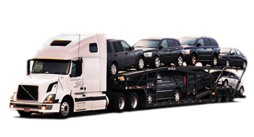 Auto Car Transport
